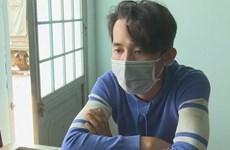Đắk Lắk: Bắt giữ đối tượng hành hung bảo vệ, đâm xe chết người