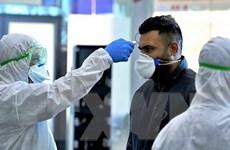 Có hơn 70.000 ca nhiễm, Iran kêu gọi người dân tuân thủ quy định