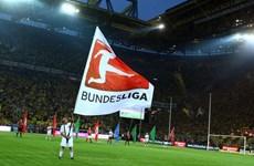 Bundesliga sẽ thi đấu như thế nào nếu trở lại vào đầu tháng 5 tới?