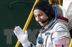 COVID-19 gây xáo trộn cho phi hành đoàn tàu Soyuz trở về Trái Đất