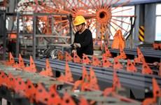 Trung Quốc thúc đẩy chính sách kinh tế vĩ mô phục hồi nền kinh tế