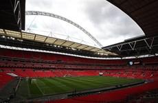 Premier League lên phương án cho ngày trở lại sau dịch COVID-19