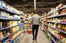 Dịch COVID-19 làm thay đổi thói quen của người tiêu dùng Thụy Sĩ