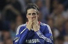 Ngày này năm xưa: Torres phải mất 734 phút mới ghi bàn cho Chelsea