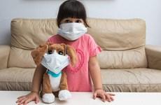 Thông tin mới nhất về tình hình dịch bệnh COVID-19 tại châu Âu