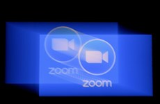 Bộ Quốc phòng Indonesia cấm sử dụng Zoom do lo ngại an ninh