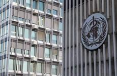 [Video] Tranh cãi tại Mỹ về việc ngừng tài trợ Tổ chức Y tế Thế giới