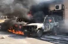 Haiti: Bạo động tái diễn, Port-au-Prince rơi vào tình trạng tê liệt