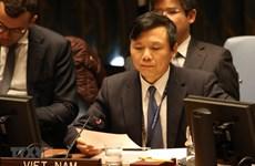 Việt Nam ủng hộ Sudan và Nam Sudan giải quyết tranh chấp tại Abyei