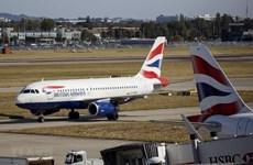 IATA cảnh báo khó khăn của ngành hàng không thế giới