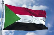 Sudan bổ nhiệm Đại sứ tại Mỹ lần đầu tiên sau nhiều thập kỷ