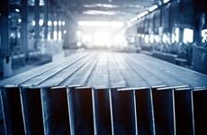Mỹ tiến hành điều tra an ninh đối với các sản phẩm thép nhập khẩu