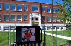 Mỹ: Trường học đầu tiên mở cửa trở lại sau gần 2 tháng vì COVID-19