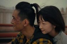 Giải Kim Tượng Hong Kong: 'Em của thời niên thiếu' thắng lớn