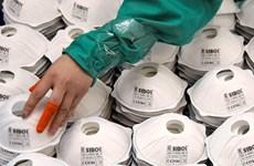 Lãnh đạo cấp cao Liên minh châu Âu kêu gọi tự chủ về nguồn cung y tế