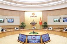 BBC News: Việt Nam hành động trách nhiệm, đặt người dân lên hàng đầu