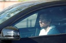 Lionel Messi và đồng đội ở Barcelona âm tính với virus SARS-CoV-2