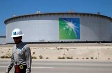 Saudi Arabia và Kuwait giảm sản lượng dầu khai thác trong tháng 6