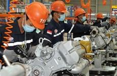 Indonesia sẽ cho phép các lao động dưới 45 tuổi trở lại làm việc