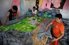 Indonesia: Các ngân hàng tái cơ cấu nợ cho gần 4 triệu khách hàng