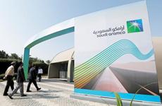 Aramco muốn xem xét lại giá trị thỏa thuận mua 70% cổ phần tại SABIC