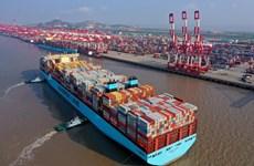 Trung Quốc tiếp tục công bố các mặt hàng của Mỹ được miễn thuế