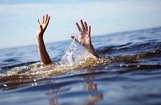 Cô gái Bru-Vân Kiều tử vong sau khi cứu em nhỏ khỏi bị đuối nước