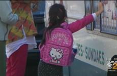 100 trẻ em ở New York mắc hội chứng viêm lạ liên quan SARS-Cov-2