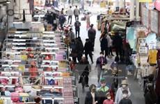 Hàn Quốc cấp thêm khoản vay đặc biệt cho các doanh nghiệp khó khăn