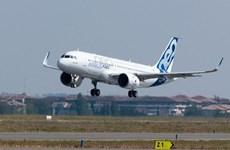 Airbus nghiên cứu các kế hoạch tái cấu trúc để vượt qua khủng hoảng