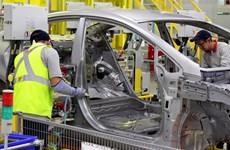 Hyundai, Kia tái khởi động tất cả nhà máy ở nước ngoài trong tuần tới