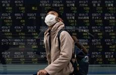 Tác động cảnh báo Chủ tịch Fed: Chứng khoán châu Á 'nối gót' Phố Wall