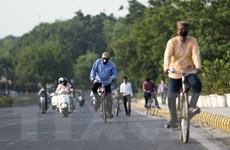 Ấn Độ công bố chi tiết gói kích thích kinh tế trị giá 270 tỷ USD