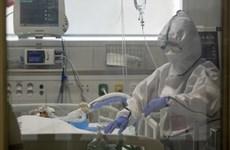 Hàn Quốc tập trung phát triển công nghệ chống dịch bệnh truyền nhiễm