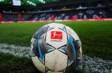 Lịch thi đấu chi tiết các vòng đấu còn lại của Bundesliga 2019-20