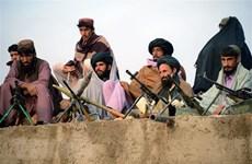 Pakistan kêu gọi thực thi thỏa thuận hòa bình Mỹ-Taliban