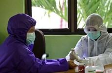 Indonesia giới thiệu hàng loạt sản phẩm phòng chống dịch COVID-19