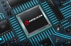 Giới phân tích: Huawei sẽ mất lợi thế nếu không có chip riêng