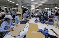 Thành phố Hồ Chí Minh: Thị trường lao động việc làm còn trầm lắng