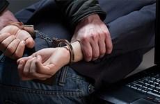 Đức truy tố đối tượng đánh cắp thông tin của các chính trị gia