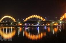 Đà Nẵng đẩy mạnh hoạt động nghệ thuật cộng đồng phục vụ du khách