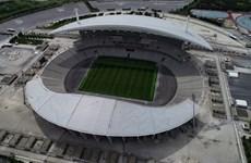 Champions League trở lại vào tháng 8, đổi địa điểm đá chung kết?