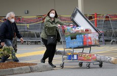 Canada chi tiêu 'mạnh tay' để ứng phó với đại dịch COVID-19