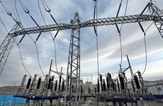 Iran ký hợp đồng cung cấp điện trong vòng 2 năm cho Iraq