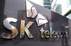 SK Telecom 'lấn sân' sang thị trường thiết bị hình ảnh y khoa