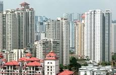Malaysia ưu đãi thuế cho ngành bất động sản và ngành công nghiệp ôtô