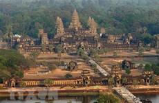 Campuchia có thể mất khoảng 3 tỷ USD từ du lịch do dịch COVID-19