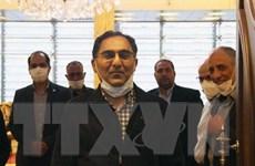 Iran tuyên bố sẵn sàng tiếp tục trao đổi tù nhân với Mỹ