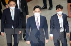 Tòa án Hàn Quốc mở rộng điều tra về thương vụ sáp nhập của Samsung