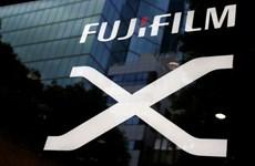 Fujifilm đầu tư 928 triệu USD vào nhà máy sản xuất thuốc tại Đan Mạch